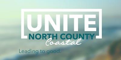 UNITE North County Luncheon