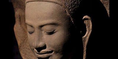 Séances de Méditation
