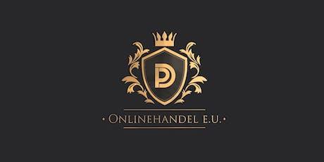 Dealerpoint Infoabend Donnerstag tickets