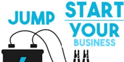 PMC Business Credit Seminar