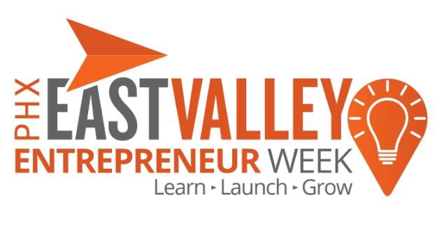 PHX East Valley Entrepreneur Week