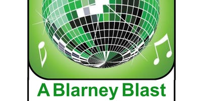 Blarney Blast