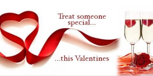 Atlanta Ga Valentines Day Events Eventbrite