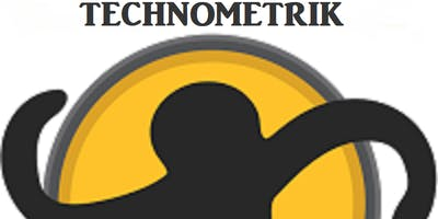 TECHNOMETRIK AFTER HOUR $15 ONLY 2AM-7AM