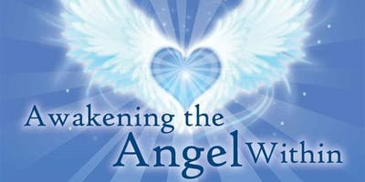 Awakening the Angel Within: Day of Remembrance for Peace & Non-Violence