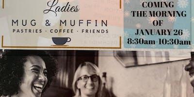 Women's Mug-n-Muffin