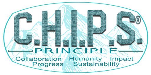 The C.H.I.P.S. Principle® Conference - A Method to Increase Funding!
