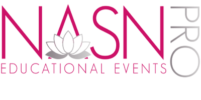 Copy of 15th Anniversary: Atlanta Conference for Salon & Spa Professionals