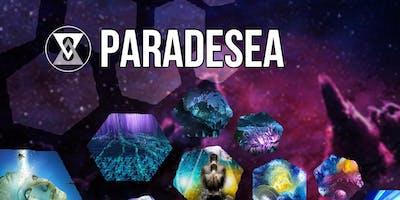 Paradesea Expo