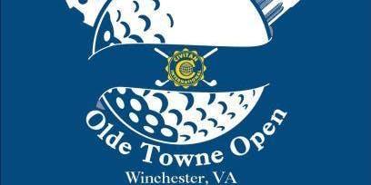 Olde Towne Open