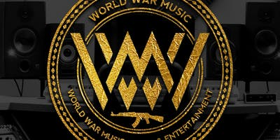 World War Music Video Release Party