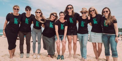 Beat the Bottle with Plastic Free Bondi