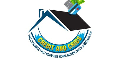 Free Homebuyer's Workshop: Credit and Cribs Making Renters into Homeowners
