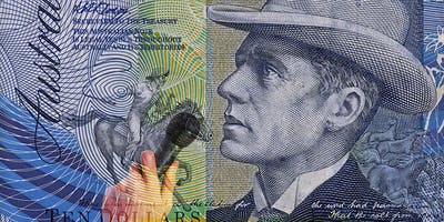 10 Comedians for $10 - Sydney\
