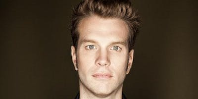 Anthony Jeselnik Headlines The Best of The Store