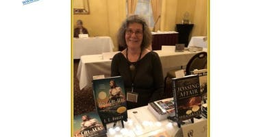 How to Write Historical Fiction by author Janey Oakley
