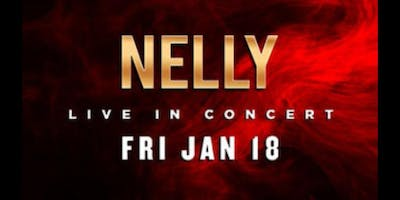 nelly live