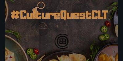 Culture Quest-CLT