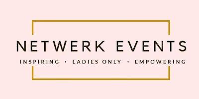 Ladies Only Netwerk Event