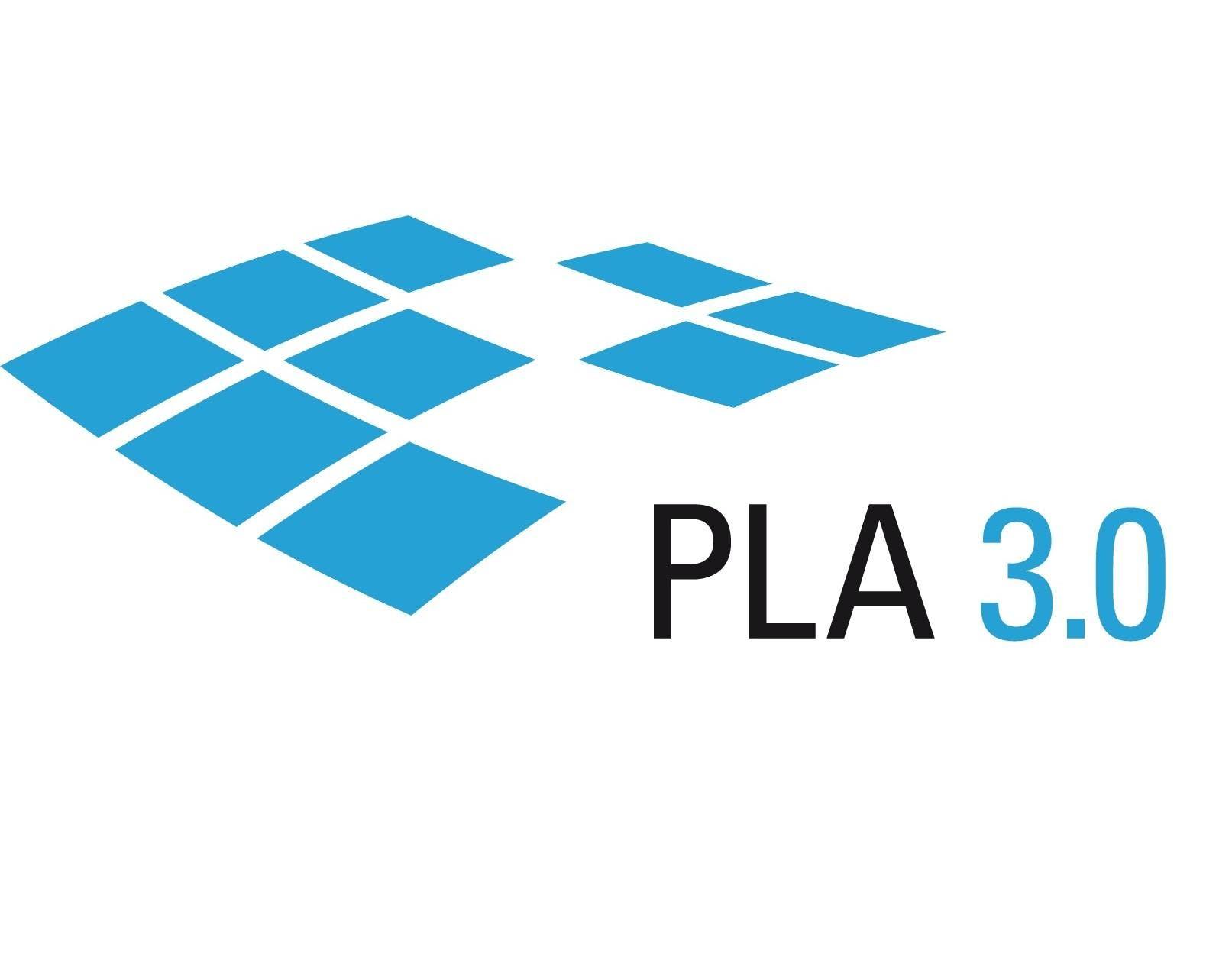 PLA 3.0 Super User Training, June 2019, Frankfurt (Germany)