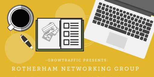 Rotherham Networking Group