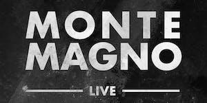 MeetMonty Italiano 2019 - Marco Montemagno