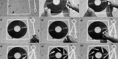 La rappresentazione della vita nelle arti: musica