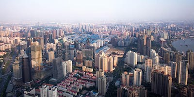 China: Is the Era of Reform and Opening Over?