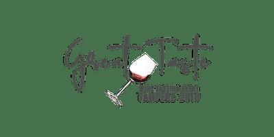 Great Taste Tampere - Wine Tasting