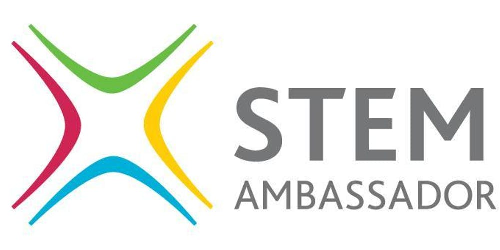 Visa STEM Ambassador induction 21/01/19 10:00am - 12 00pm Tickets