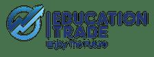 Education Trade logo