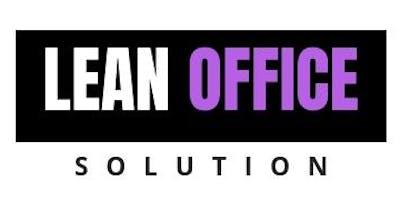 FORMAZIONE LEAN OFFICE