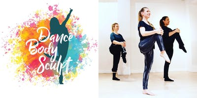 Cours de Dance Body Sculpt Bordeaux