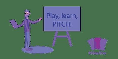 Pitching Game, vol. 11