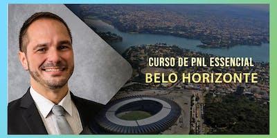 PNL Essencial Skills com André Percia em Belo Horizonte