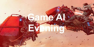 Game AI evening - hands on approach