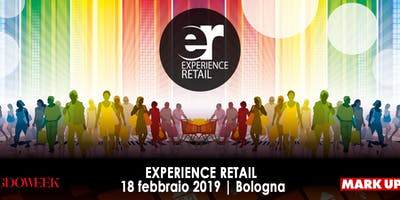 Experience Retail Convention