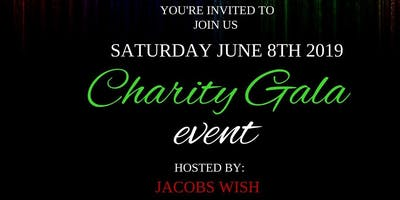 Jacobs Wish Charity Gala
