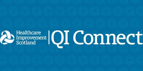 QI Connect: November WebEx Clinic tickets