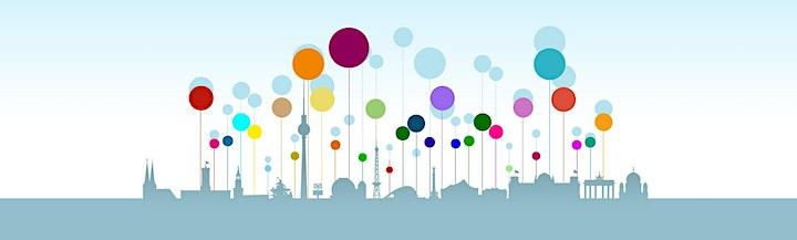 KliB Abschlussveranstaltung: Ergebnisse, Austausch & Ausblick: Bild