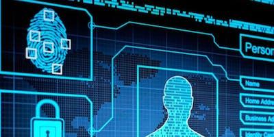 Corso di Open Source Intelligence