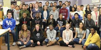 SPS Student Voice Consensus Discussion