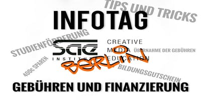 SAE+Berlin+-+INFOTAG%3A+Geb%C3%BChren+%26+Finanzierun