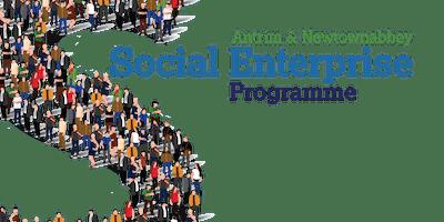 Ideas Masterclass for Social Enterprises