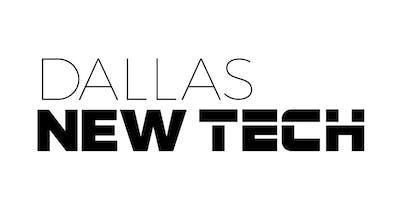 Dallas New Tech 2.0 [FEBRUARY]