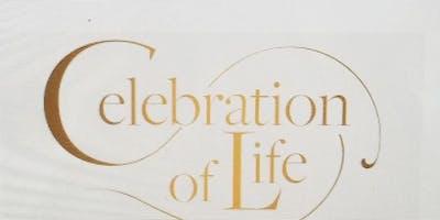 Celebration of Lyfe
