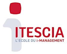 ITESCIA logo