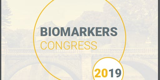 World Congress on Biomarkers and Clinical Research (AAC)