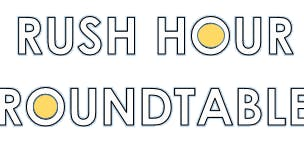 AGC of Indiana Rush Hour Roundtable - 8.14.19