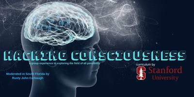 Hacking Consciousness: A Stanford University Course Study